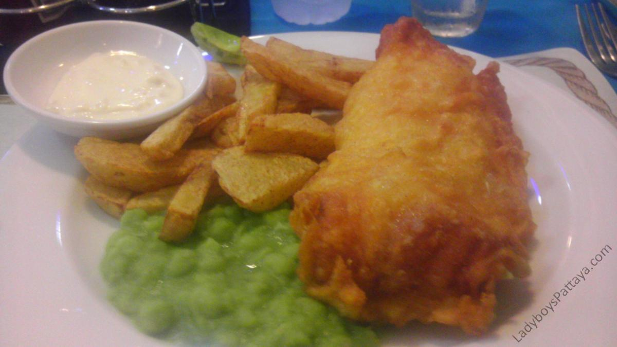 Gooses fish chips.jpg