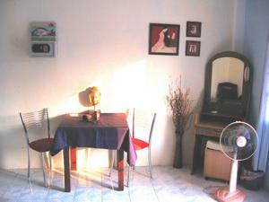 Room 4A.jpg