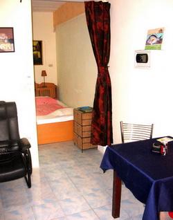 Room 4A (3).jpg
