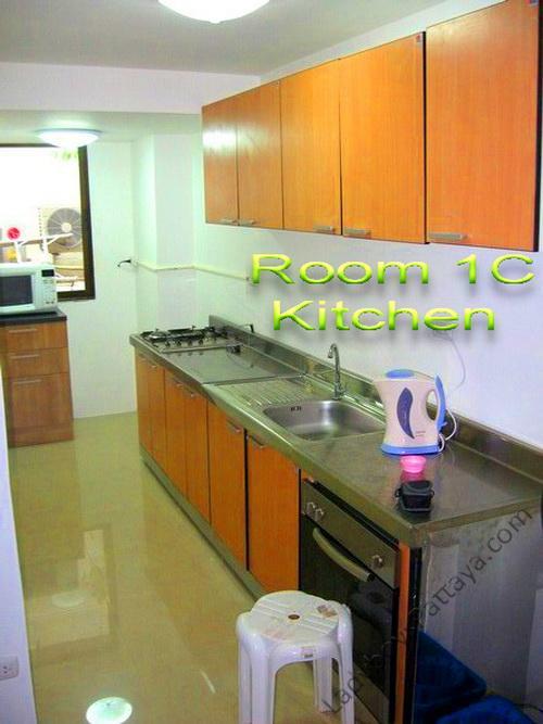 Copy of Trev room 1.jpg