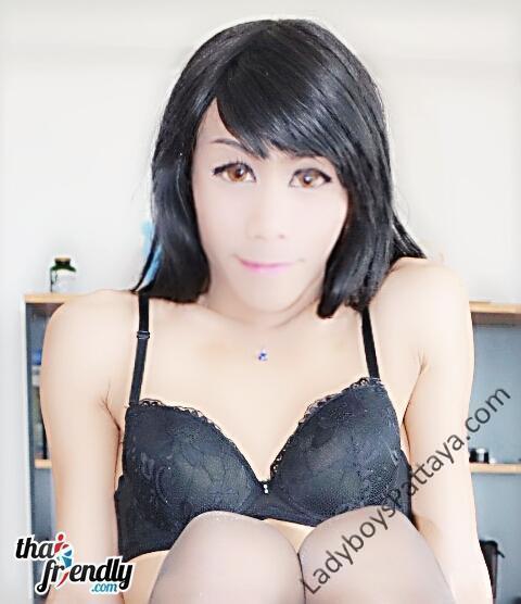 278e836469d778b329e44e4633399067-big.jpg