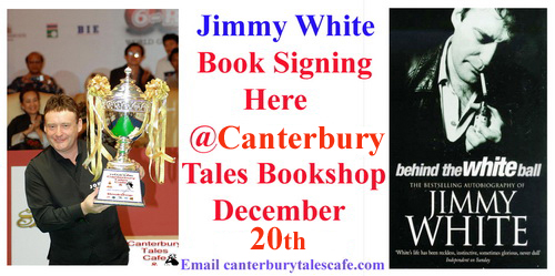 Jimmy White Banner 2.jpg