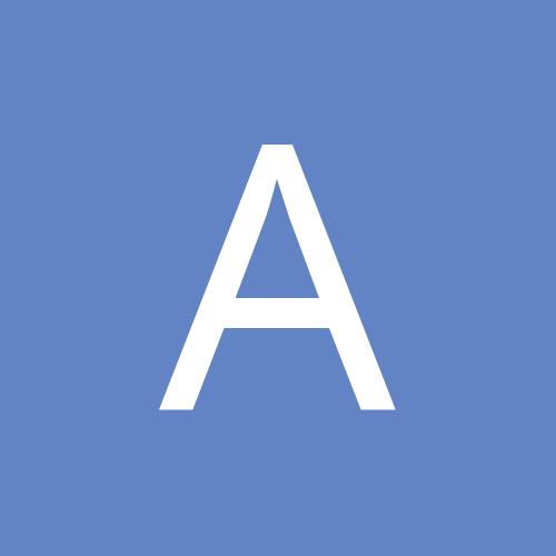 Ac367