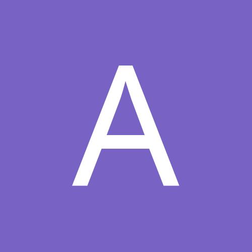alinai