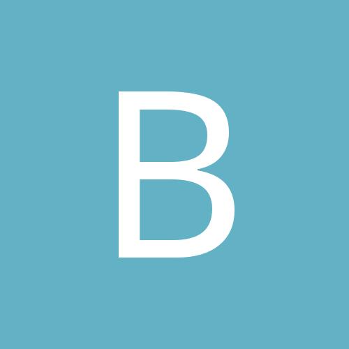 BinaryBoy