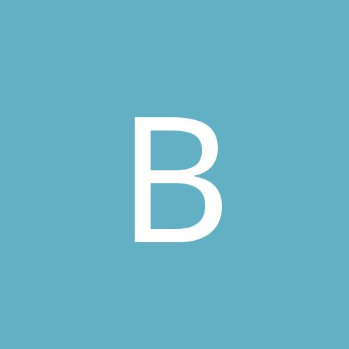 blueboy67