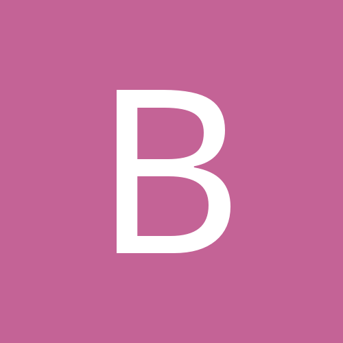 balou69