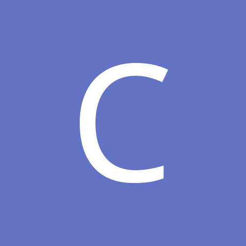 ccctom