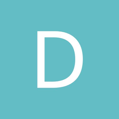 Devman