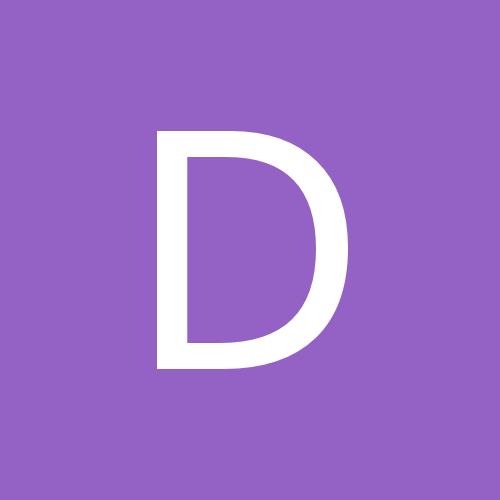 Dalef65