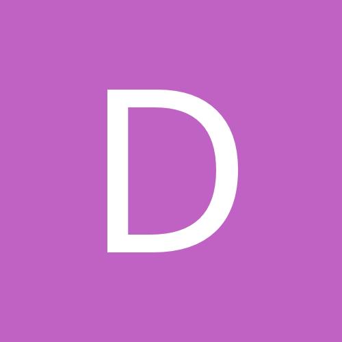 donaldx