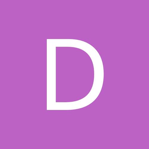 dino78