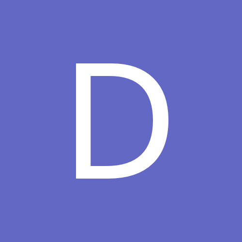dronick_63