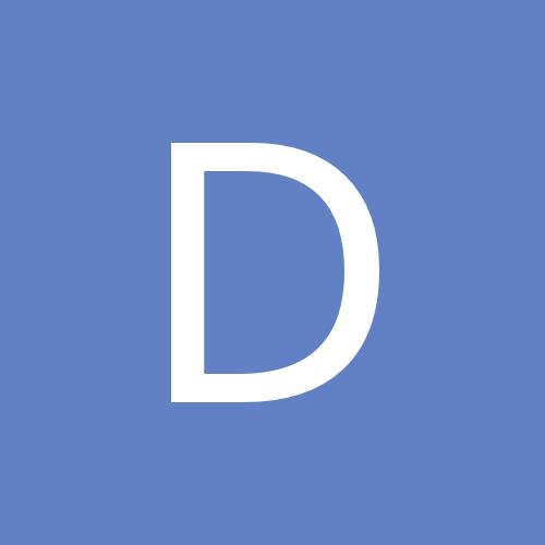 Dirty_Dan