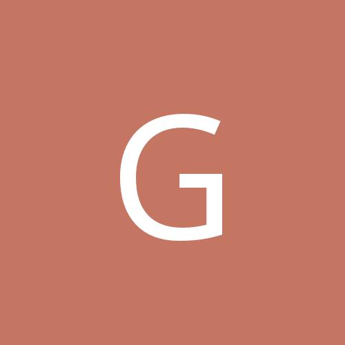 Grh57868