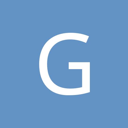 glico38