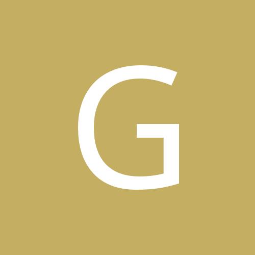 geogre