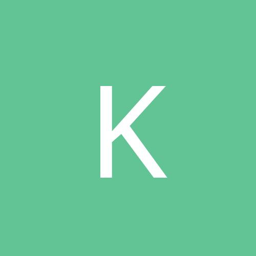 korea9