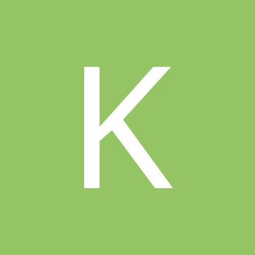 Katahr