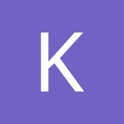 kiki7823