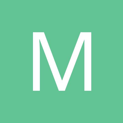 meyer_senior