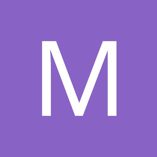 MAINCHEESE