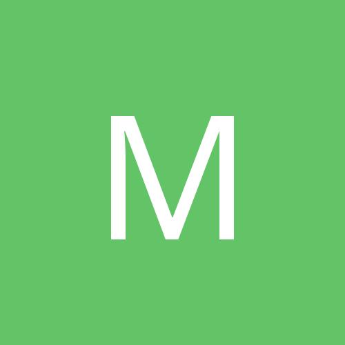 merc69