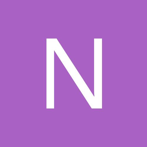 Nitiron