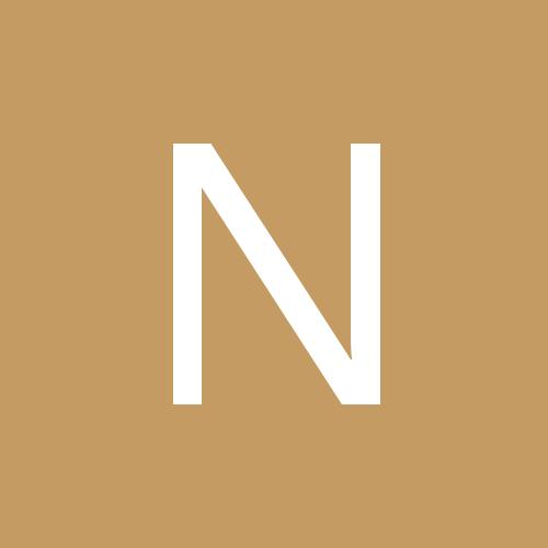 NoName1979
