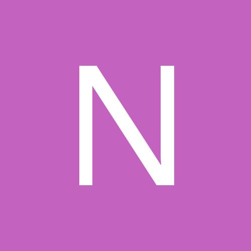 nrunol