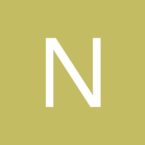 nonena