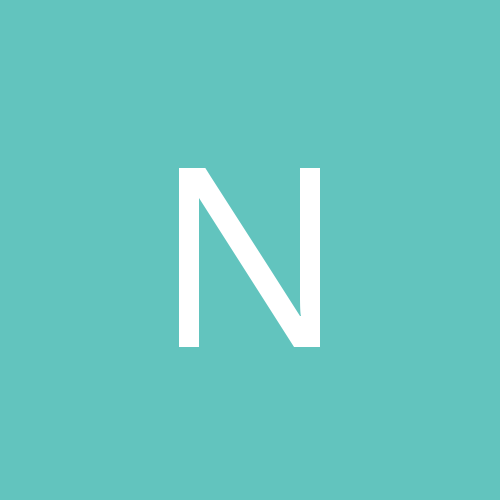 nic6119