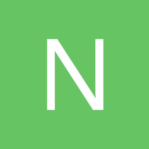 nitasha