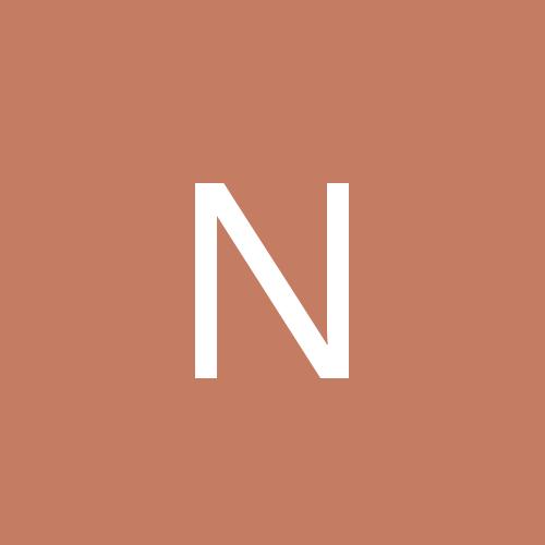 neil2001