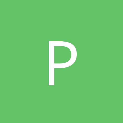 Punkis61