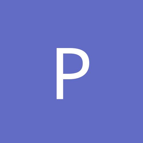 Pattayatoa