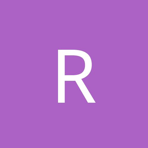 roblov