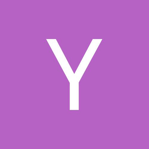 Yamayoki