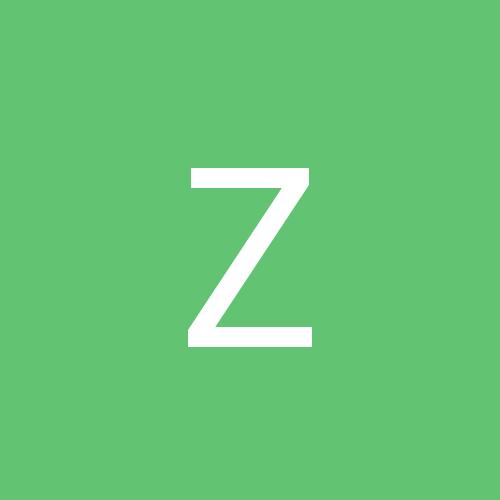 zekal