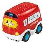 marcus-_bus