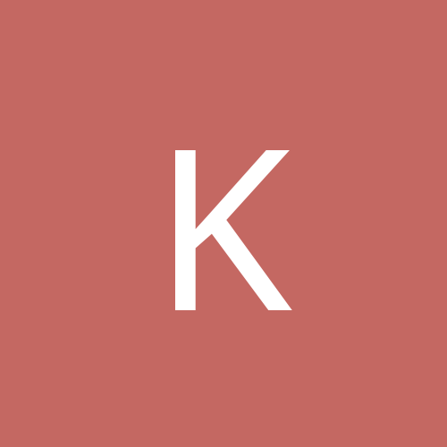 Klaus888