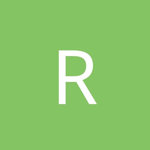 rochey