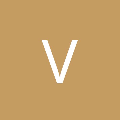 vetinari