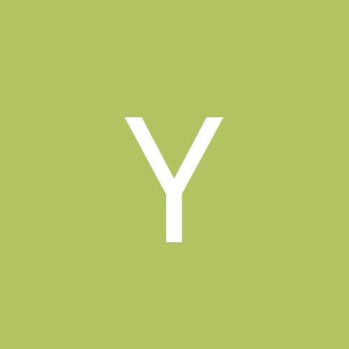 Yumyumxo