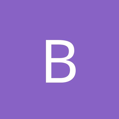Badboy2233