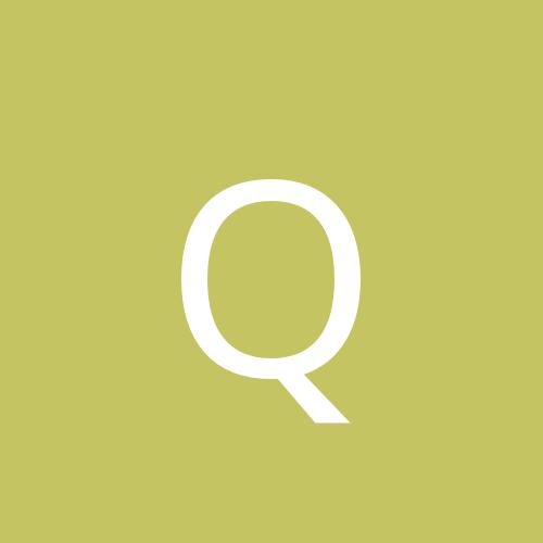 qq66767676