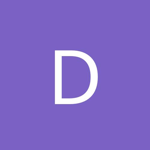 dizzynizy