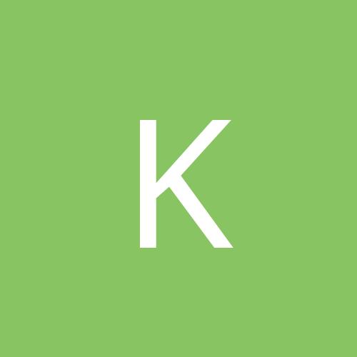 Kb025