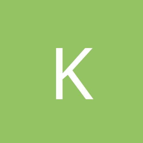 Kcong26
