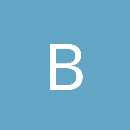 boris6611